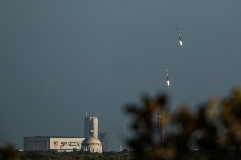WS-Falcon Heavy Arabsat-1755.jpg