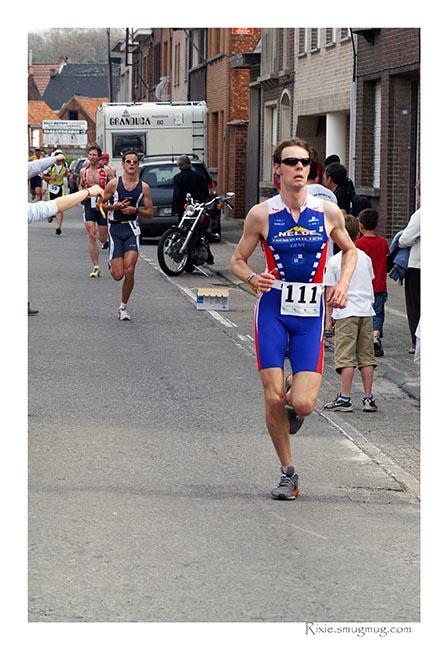 TTL-Triathlon-435.jpg