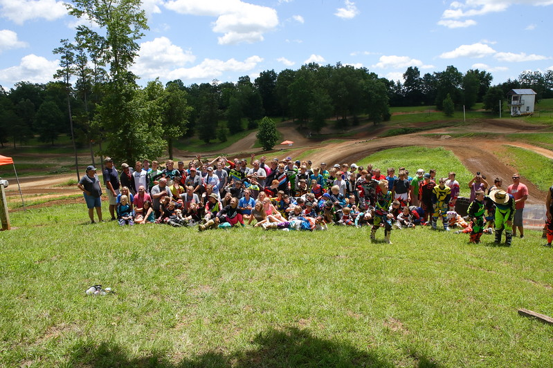 FCA Motocross camp 20171202day2.JPG
