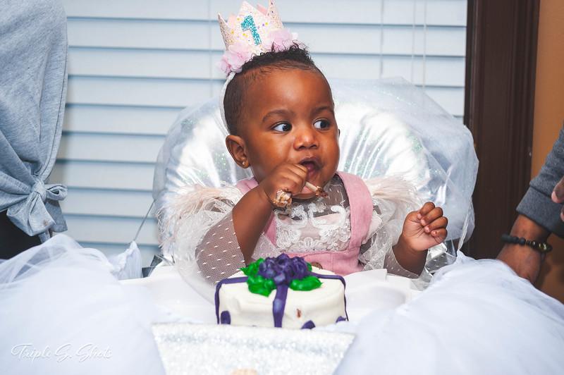 Kharis 1st Birthday-115.JPG