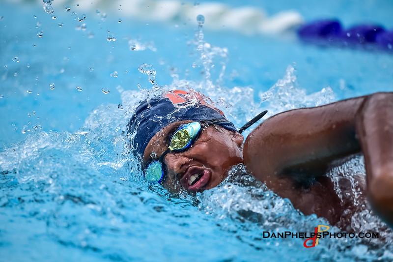 2019 SwimMAC YSSC-134.jpg