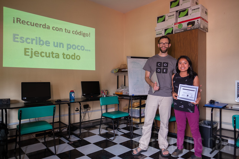 Riveted Kids 2018 - Centro de Esperanza Infantil - 43.jpg