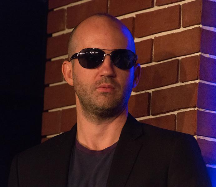 Smooth Criminal at DC Improv-196.jpg