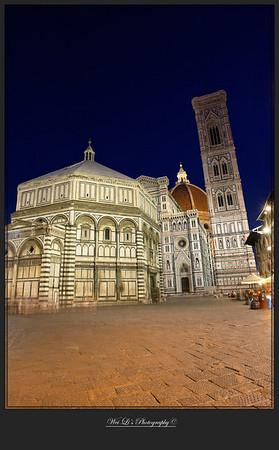 2009 Italy.Florence(意大利.弗洛伦萨)