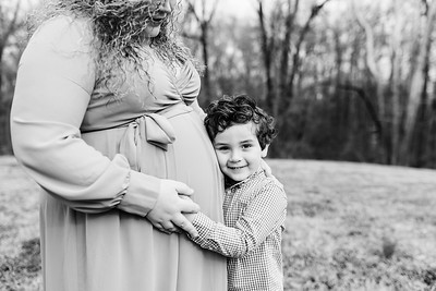 Tucker Maternity