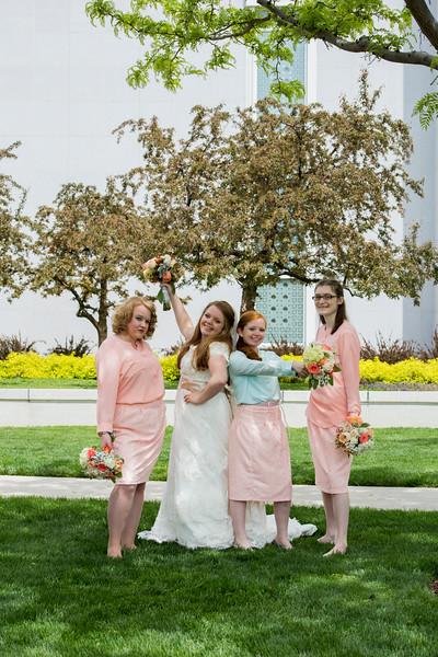 hershberger-wedding-pictures-37.jpg