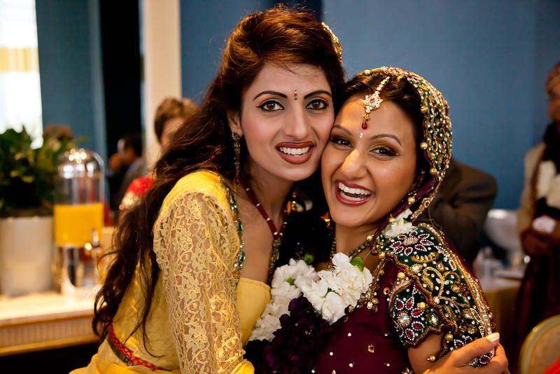 Shikha_Gaurav_Wedding-1330.jpg