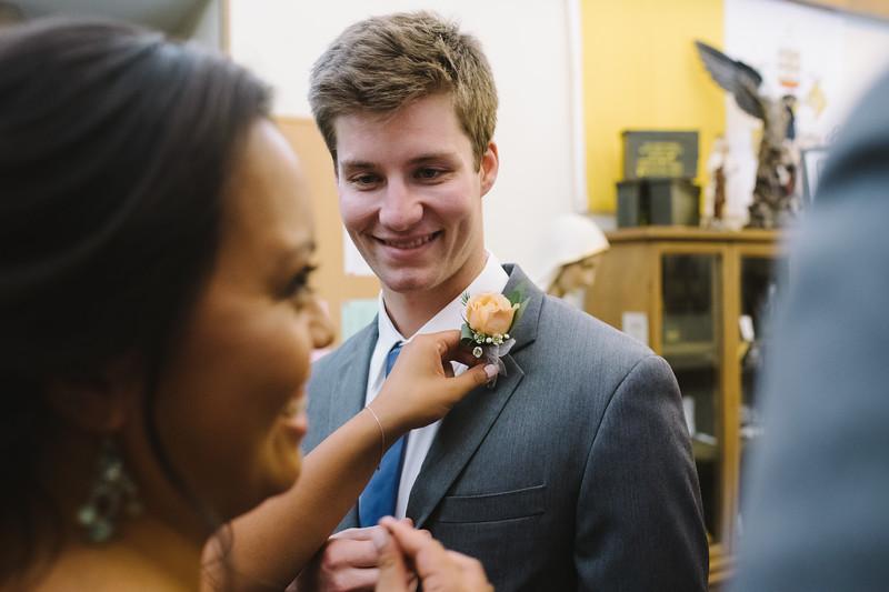 2018-megan-steffan-wedding-144.jpg
