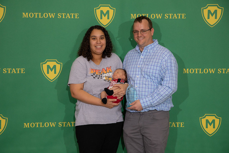 Student recognition-7516.jpg