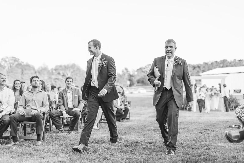 459_Aaron+Haden_WeddingBW.jpg