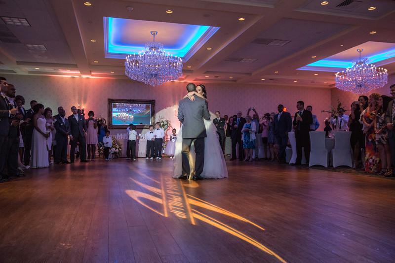 147_speeches_ReadyToGoPRODUCTIONS.com_New York_New Jersey_Wedding_Photographer_J+P (777).jpg