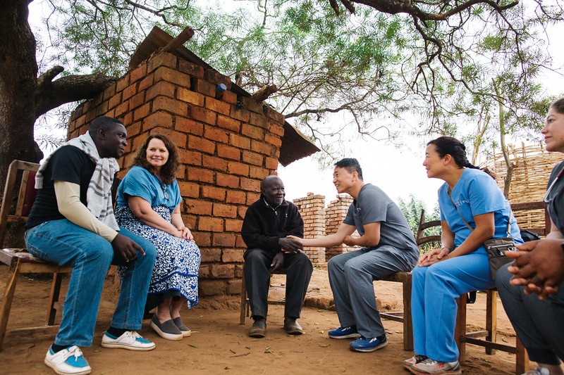 2019_06_18_MM_Malawi-38.jpg