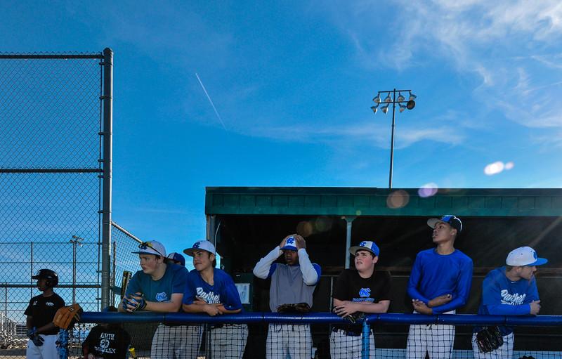Baseball Media Day 02-06-15 (17 of 182)