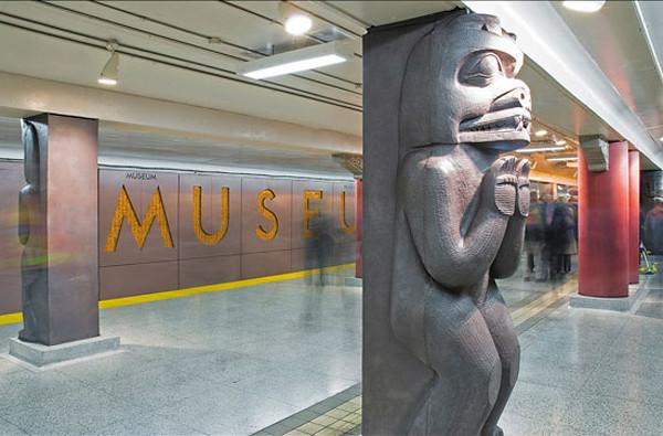 Museum Station, Toronto..jpg