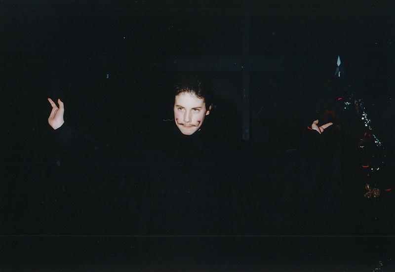 Fall2002-BabesInToyland-30.jpeg