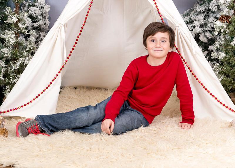 Kenney-HolidayMini2015-001.jpg