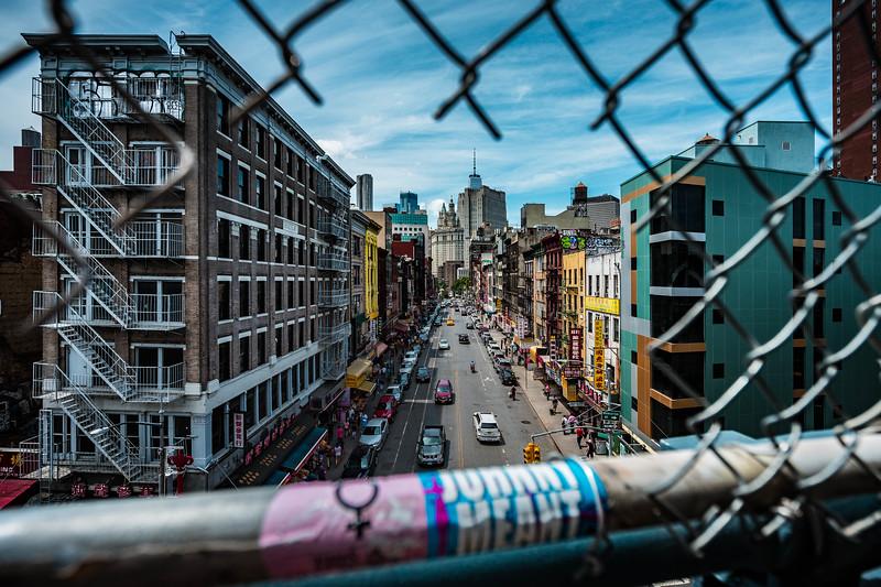 Fence peek Chinatown.jpg