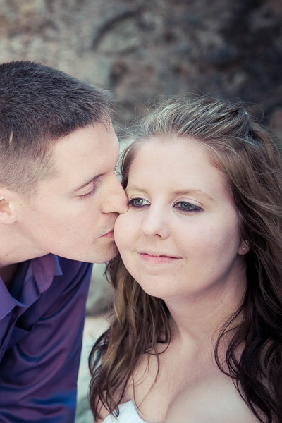 08.07.2012 wedding-417.jpg