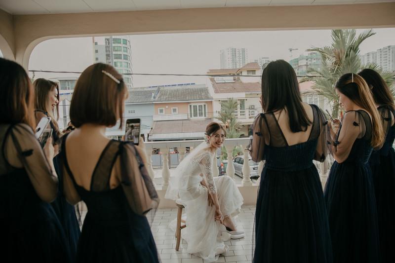 Choon Hon & Soofrine Morning Section-143.jpg