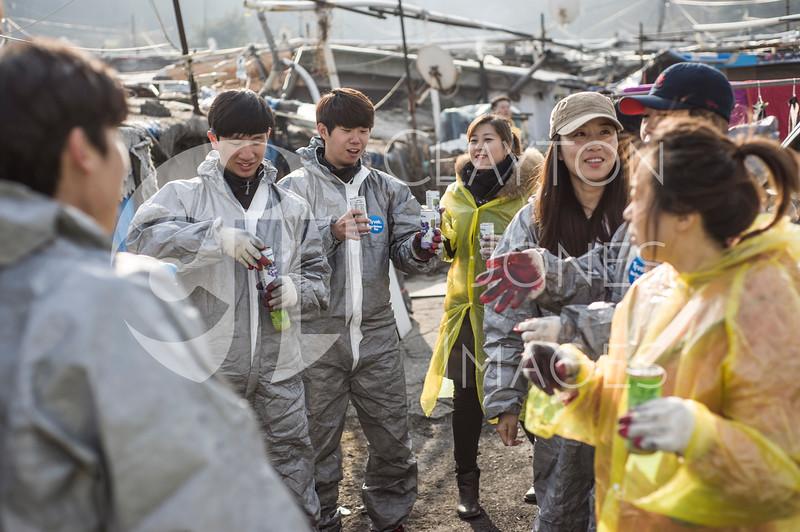 guryong_village_volunteer_19.jpg