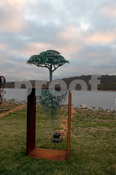 Lake Light 2018 111.jpg