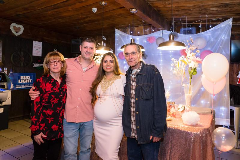 Susana + Nick babyshower-24.jpg