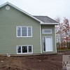 16 Salem Court - Moncton :
