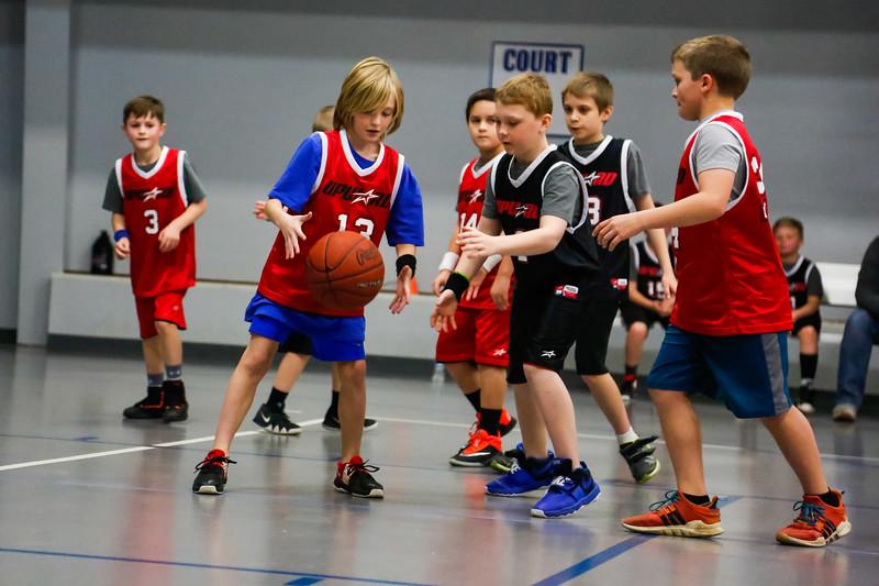 Upward Action Shots K-4th grade (1083).jpg