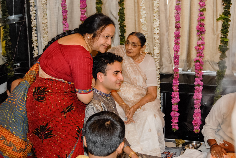 Wedding_Bombay_1206_143-2.jpg