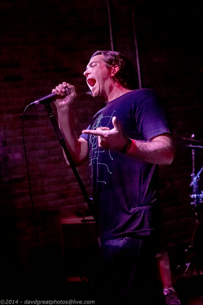 20140802 Mellow Jelly at the Throne Room-18.jpg