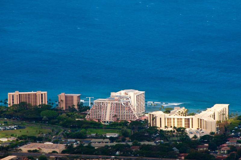 2010 Maui-129.jpg