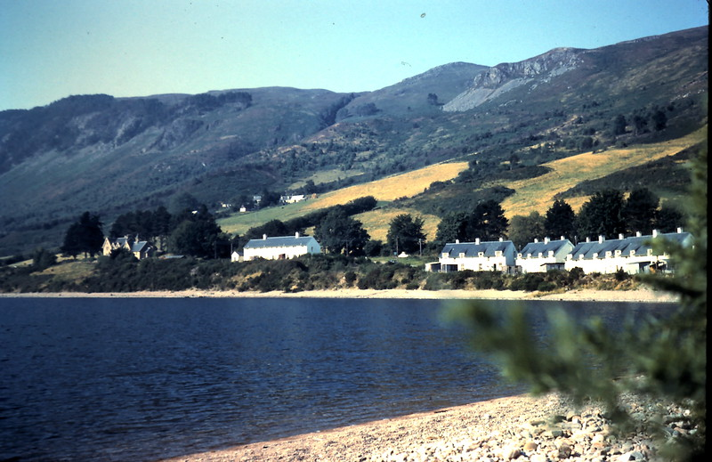 1959-9-6 (7) Loch just South of Inverness, Scotland.JPG