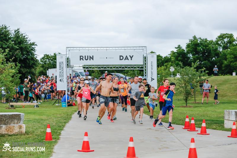 SR National Run Day Jun5 2019_CL_3489-Web.jpg