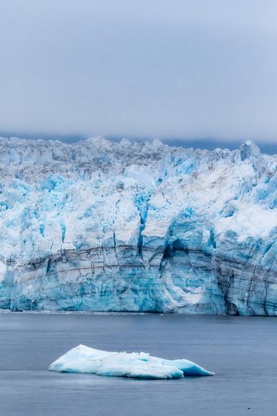 Alaska 2015 - Hubbard Glacier -  072415-079.jpg