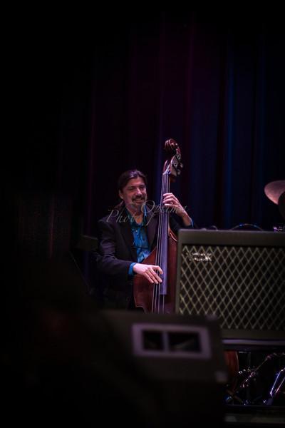 Jazz-.2013.-182.jpg