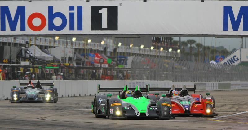 5018-Seb16-Race-PCStart.jpg