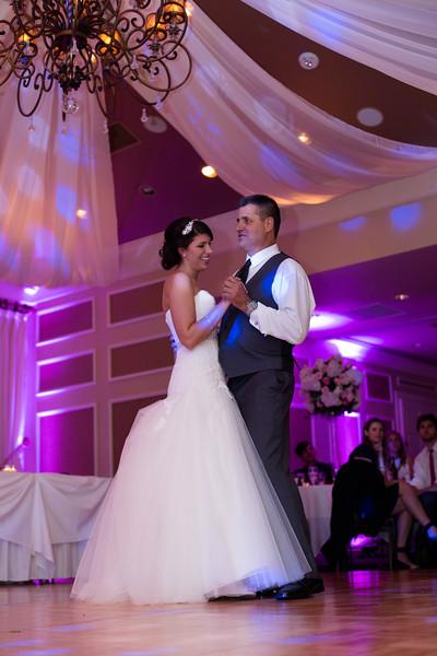 Matt & Erin Married _ reception (329).jpg