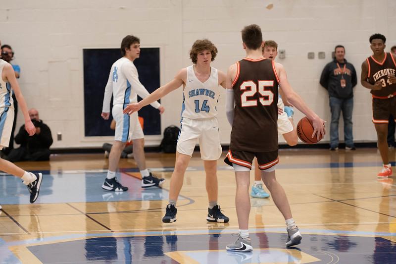 boys basketball vs cherokee 01142020 (117 of 232).jpg