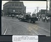 8-2-1945 Truck 50 involved in accident fountain square