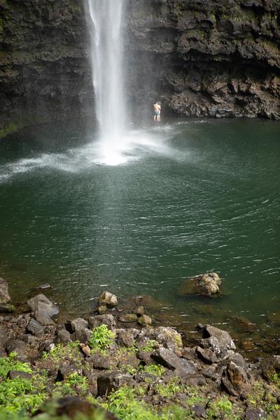 suprise hanakapiai falls-13.jpg