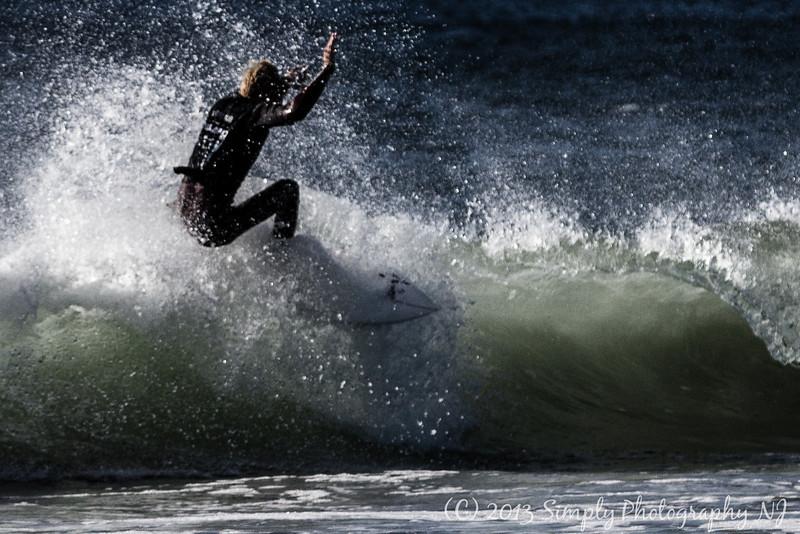 Belmar Pro Surf-2493.jpg