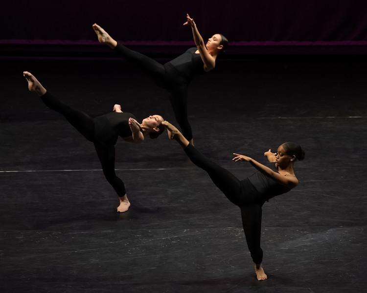 2020-01-18 LaGuardia Winter Showcase Saturday Matinee Performance (524 of 564).jpg