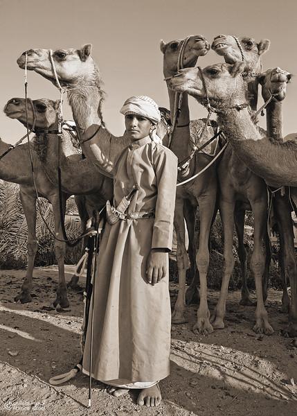 Camel Race  (14).jpg