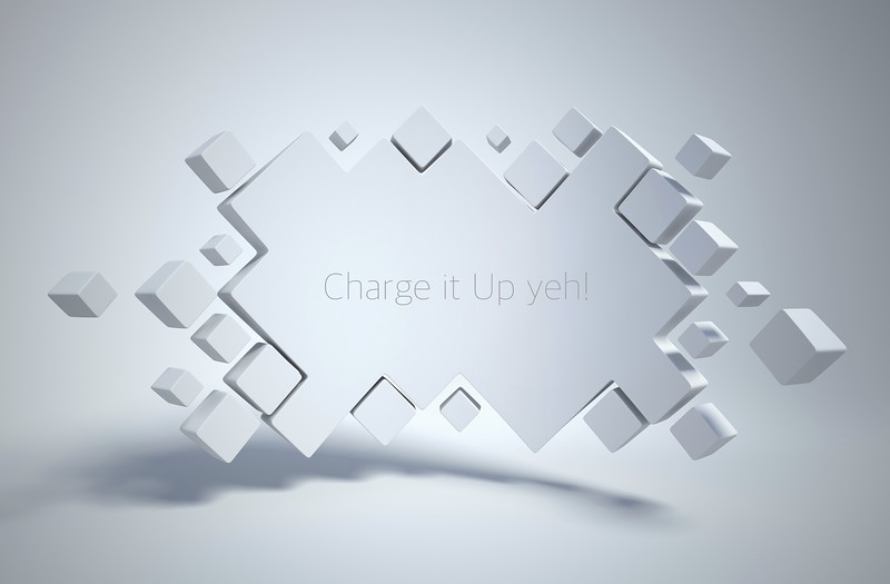 Charge it Up yeh!.JPG