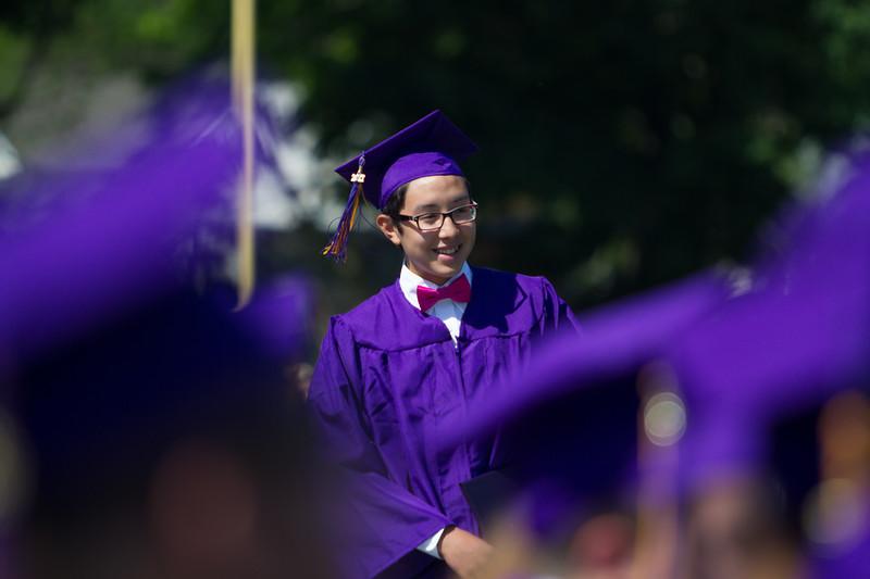 Graduation 2017-19.jpg