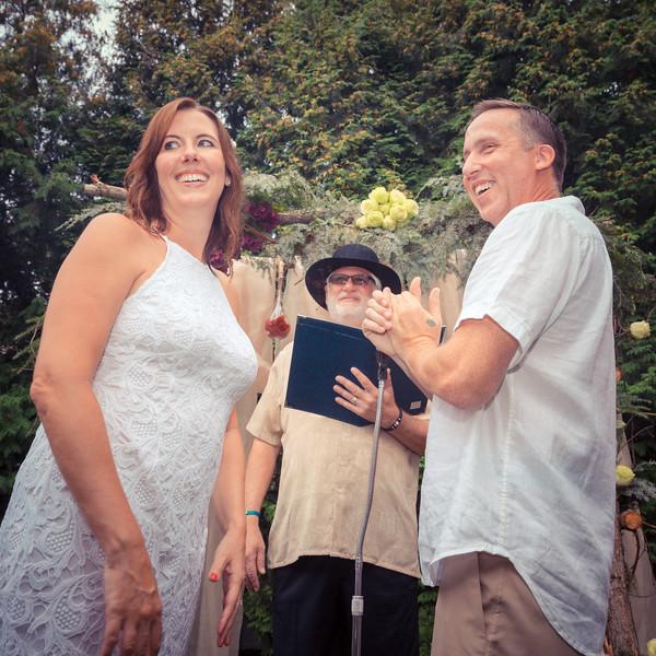 Kristie & Mark Wedding 8-12-2017-1358.jpg