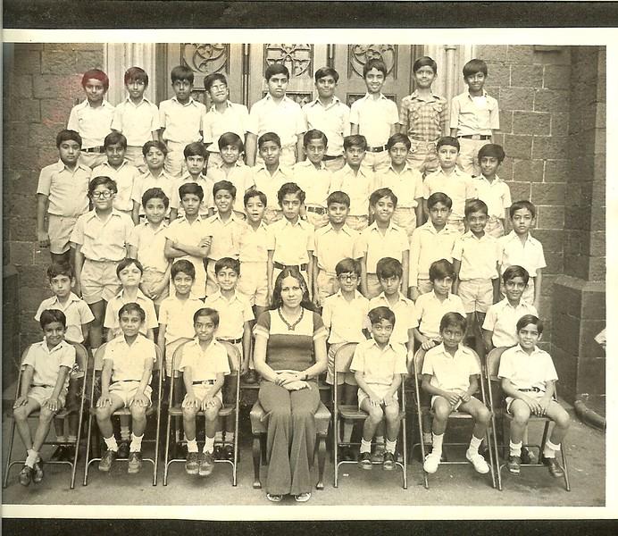 IV B Class Photo.jpg