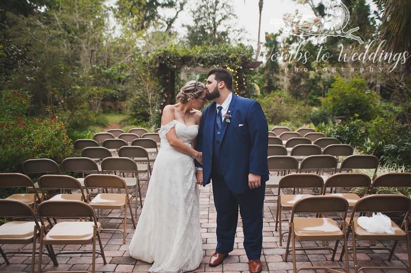 Central FL wedding photographer-2-32.jpg