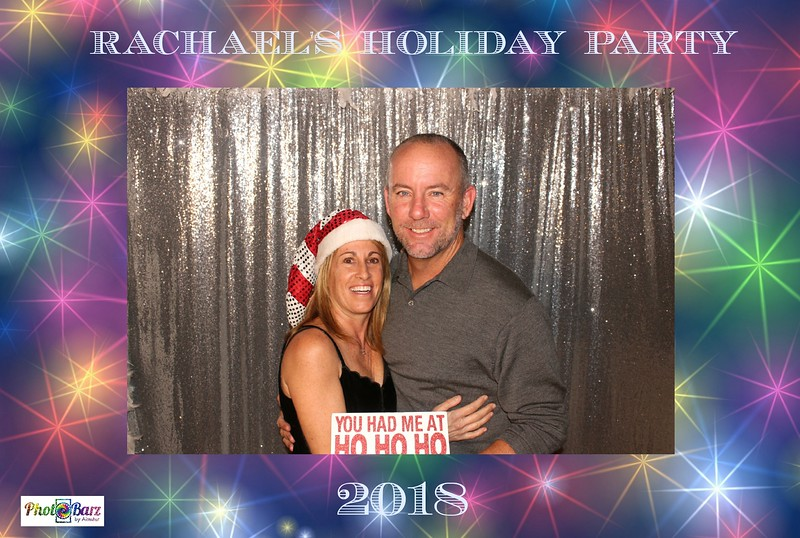 HOLIDAY PARTY PICS79.jpg