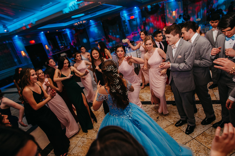 First Dance Images-495.jpg
